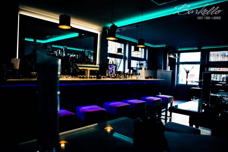 nette bar frankfurt